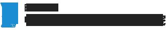 医療法人 中央群馬脳神経外科病院|脳神経外科・神経内科・内科・麻酔科・リハビリテーション科|群馬県 高崎市